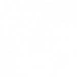 murghab