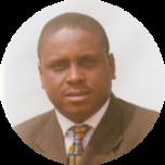 Gabriel Agbo