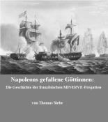 Napoleons gefallene Göttinnen
