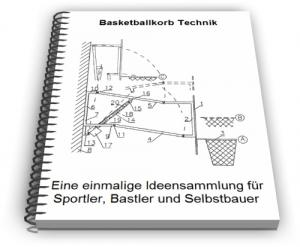 Basketballkorb Basketball Anlage Ausrüstung Schuhe Technik