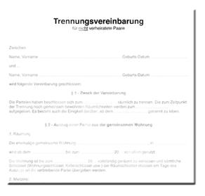 Geschaftsbesorgungsvertrag Muster Zum Download 14