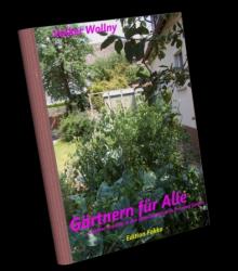 Gärtnern für Alle