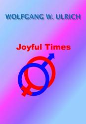 Joyful Times