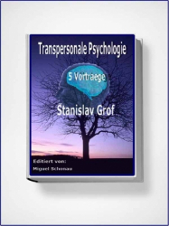 Transpersonale Psychologie