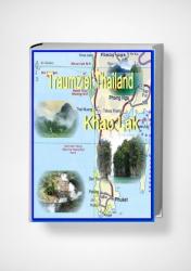 Traumziel Thailand - Khao Lak
