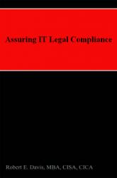 Assuring IT Legal Compliance