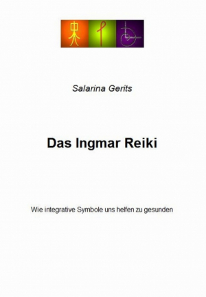 Das Ingmar Reiki