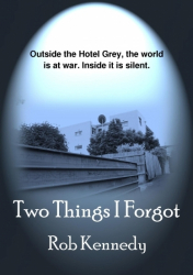 Two Things I Forgot