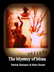 The Mystery of Mons