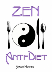 Zen Anti-Diet