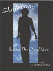 Skeletons Beyond The Closed Door