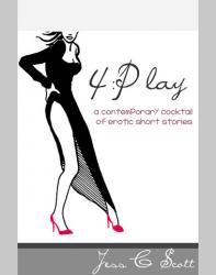 4:Play: Erotic Short Stories