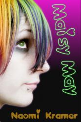 Maisy May