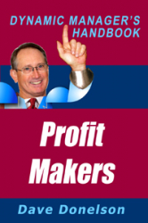Profit Makers