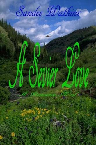 A Sevier Love