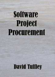 Procurement & handling client supplied materials
