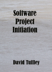 Software Project Initiation