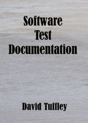 How to Write Software Test Documentation