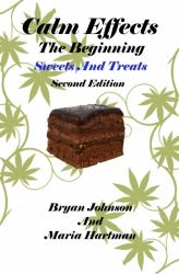 Calm Effects: The Beginning! Second Edition