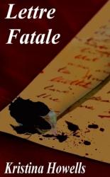 Lettre Fatale