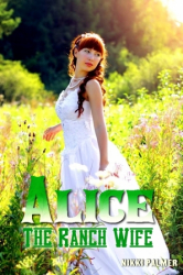 Alice the Ranch Wife