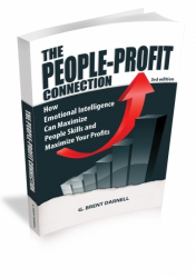 The People Profit Connection