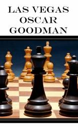 Las Vegas Oscar Goodman