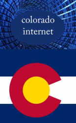 Colorado Internet