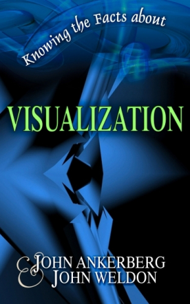 Knowing the Facts about Visualization