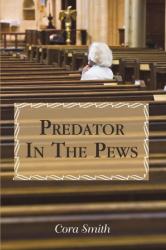 Predator in the Pews