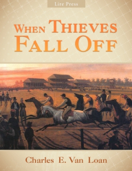 When Thieves Fall Off