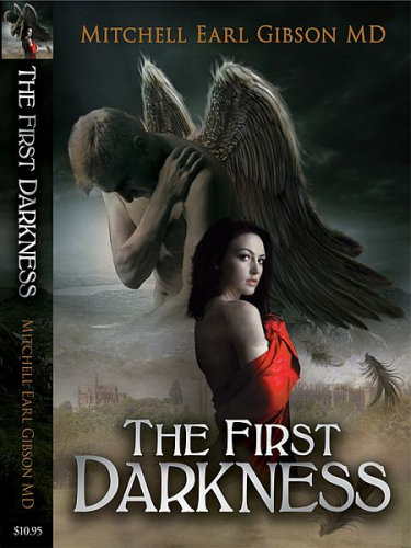 The First Darkness