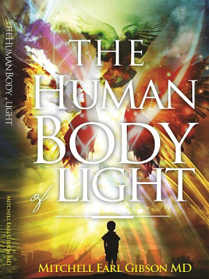 The Human Body of Light