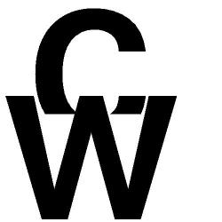 CW Lorem ipsum