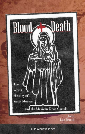 Blood and Death
