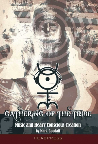 Gathering of the Tribe