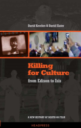 Killing for Culture