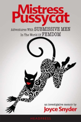 Mistress Pussycat