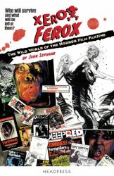 Xeroxferox