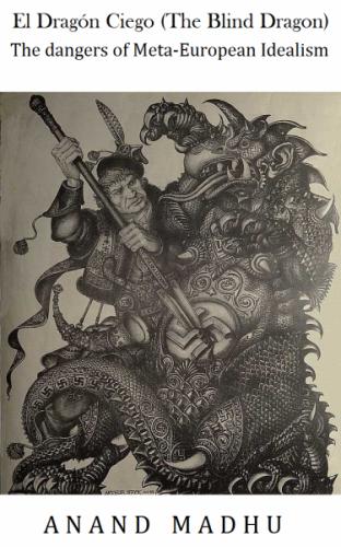 El Dragón Ciego (The Blind Dragon)
