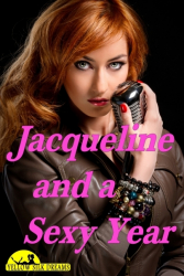 Jacqueline and a Sexy Year