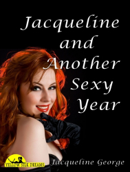 Jacqueline and Another Sexy Year