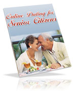 Senior Dating Package