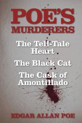Poe's Murderers