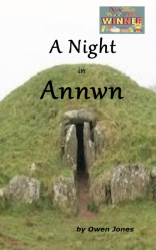 A Night In Annwn