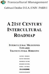 A 21st Century Intercultural Roadmap