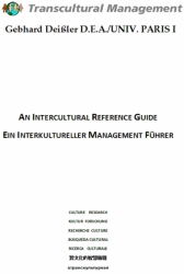 An Intercultural Reference Guide