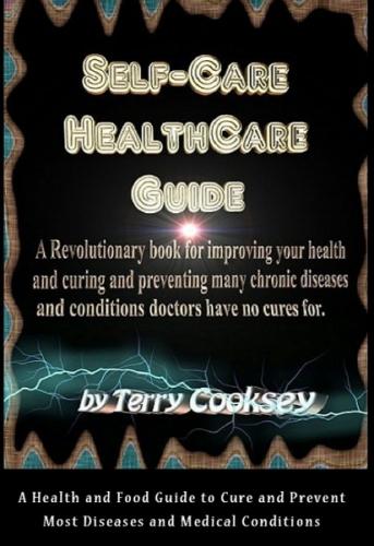 Self-Care HealthCare Guide