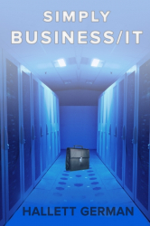 Simply Business/IT 2nd Edition (Abridged)