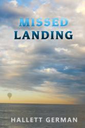 Missed Landing